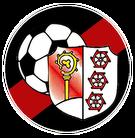 SC Diebach