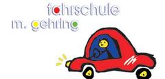 Fahrschule Gehring