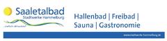 Saaletalbad